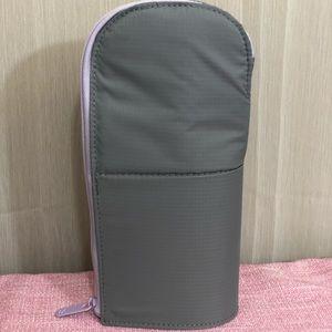 Cricut Office - Cricut zip pouch  🦗